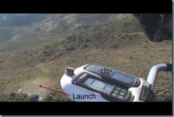 Wolcott Launch