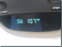 Texas July Visit 086